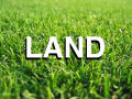 VACANT LAND - GREAT LOCATION